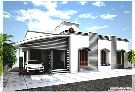 house designer single bungalow house design home decor ideas