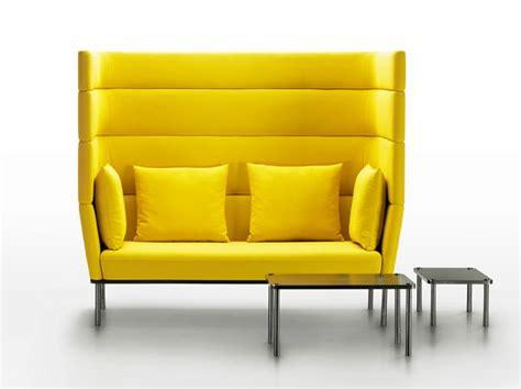 ploum canapé canapé design dossier haut 20170927210125 tiawuk com