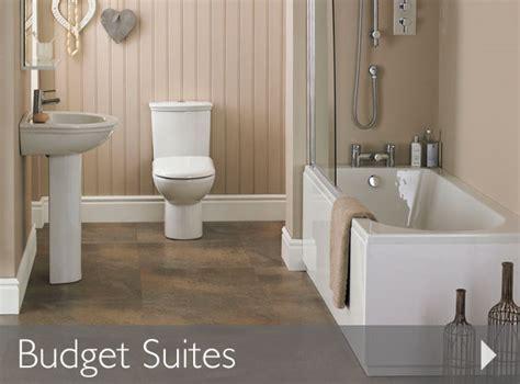 cheap bathrooms ideas cheap bathroom suites decoration designs guide