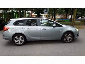 Opel Astra J Sports Tourer 1 4 Turbo : sold opel astra sports tourer 1 4 used cars for sale ~ Kayakingforconservation.com Haus und Dekorationen