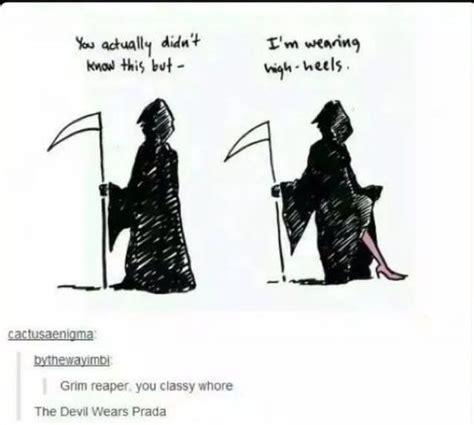 Grim Reaper Memes - grim reaper funny pics funny gifs funny videos funny memes funny jokes lol pics app is for