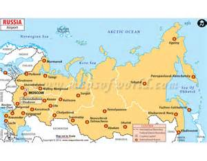 floor and decor store hours russia airport map