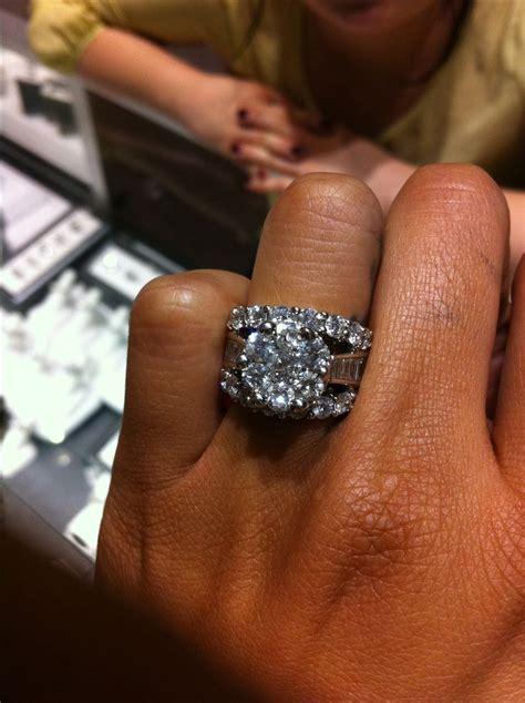 ideas  melania trump wedding ring  pinterest