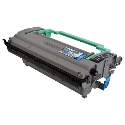 Download latest drivers for konica minolta 163 on windows. KONICA MINOLTA BIZHUB 161F DRIVER FOR WINDOWS 7