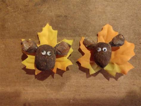 artworks    moose poop