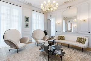 Top, 20, Interior, Designers, In, France, You, Should, Look, Out, For