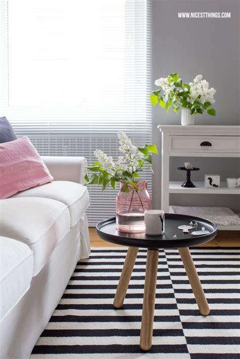 Wandfarbe Grau Weiße Möbel by Teppichboden Grau Wohnzimmer Haus Deko Ideen