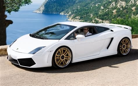 car lamborghini lamborghini cars related images start 0 weili automotive