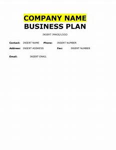 farm business plan With livestock business plan template