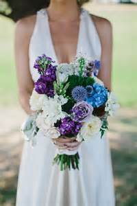 summer wedding flowers read more what flowers are best suited to summer weddings blue purple white summer wedding