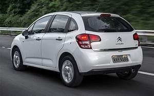 Modelos Da Citro U00ebn E Da Peugeot Ter U00e3o C U00e2mbio Autom U00e1tico De Seis Marchas
