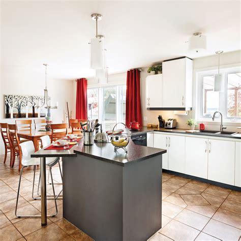 cuisine et comptoir avignon un comptoir revu et corrigé pour la cuisine cuisine