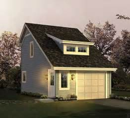 car garage plans with apartment photo gallery garage with studio apartment
