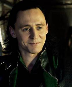 "1000+ images about LOKI IN ""THE AVENGERS"" (2012) on ..."