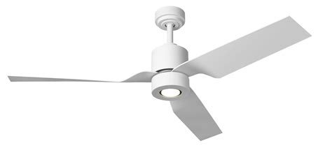 ceiling fans with remote control and light lowes flush mount ceiling fan with light lowes ceiling fan