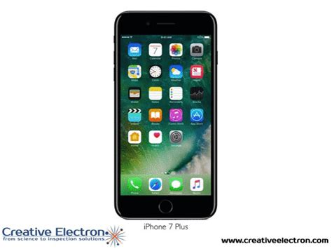 iphone 7 pictures creative electron 187 iphone 7 and iphone 7 plus teardowns