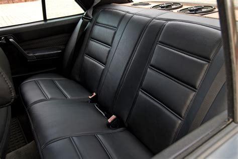 nettoyage siege cuir marre de la saleté de vos sièges auto les solutions à ce