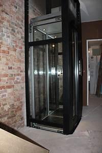 Ascenseur Exterieur Pour Handicapé Prix : ascenseur pour particulier pose d 39 ascenseur ext rieur ~ Premium-room.com Idées de Décoration