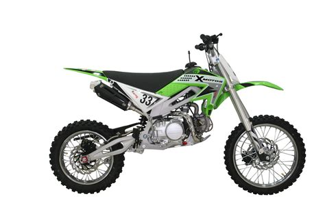 motocross bikes china dirt bike xtr125 xb 33 125cc china dirt bike