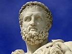 Greek Mythology, origin of Greek Mythology