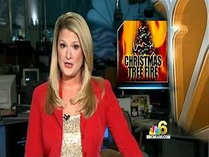 NBC 6 News at 11pm, Carolyn Ryan12-25.mpg - YouTube