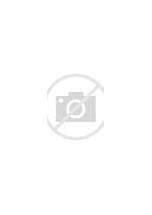 plan de maison individuelle pdf