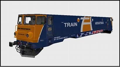 Trainz Reskin Factory Railroadforums Untitled