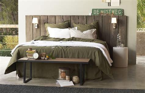 deco nature chambre photo décoration chambre nature