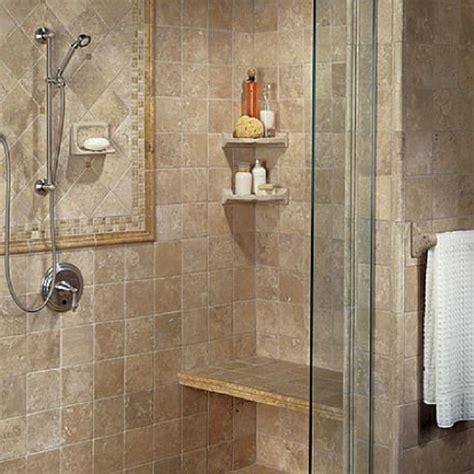 tiling ideas for a bathroom bathroom tile ideas 4342