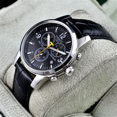 Tissot Prc 200 Chrono Leather Brw tissot prc 200 chronograph leather price in pakistan at