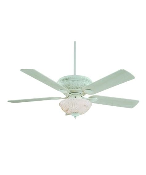 Shabby Chic Ceiling Fan Uk by 17 Best Images About Shabby Lighting On