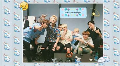 Bts Desktop Pc Wallpapers Jungkook Army Wallpapertip