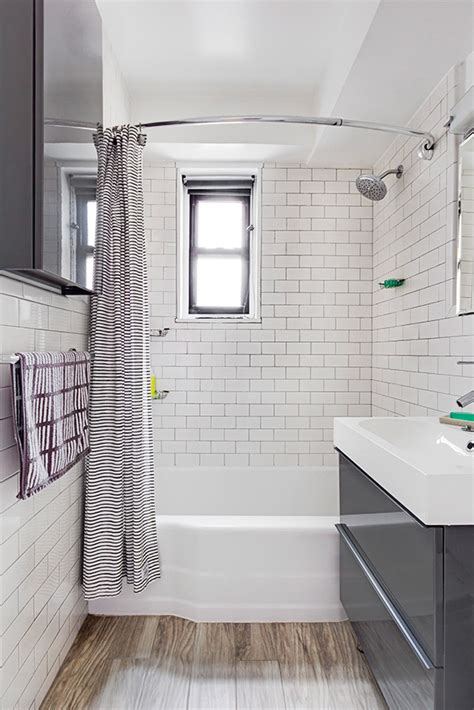 Ikea Bathroom Design by Rima S Ikea Kitchen And Bathroom Renovation Sweetened