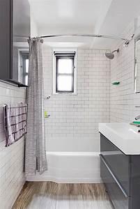 bathroom amazing ikea bathroom remodel vanities for small With ikea commercial bathroom