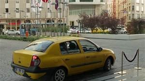 Imcdb Org  2005 Renault Clio Symbol  X65  In  U0026quot Kuzey G U00fcney  2011