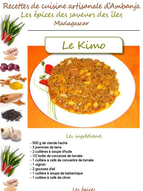 la cuisine artisanale brugheas la tribune de diego recette de cuisine artisanale d
