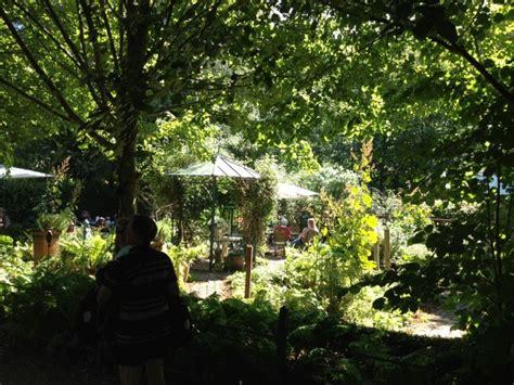 Der Garten Wissen Hochzeit by Der Garten In Wissen Rheinland Pfalz Hochzeit Im Garten