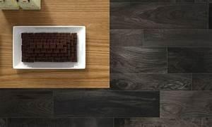 parquet bois salle de bain modern aatl With parquet pvc imitation bois