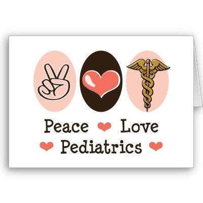 17 Best Images About Healthcare Hospital Badge On 17 Best Images About Pediatrician On Badge