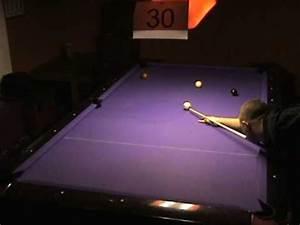 Jason Shaw vs Chris Melling at GB9 Southern Masters - The ...