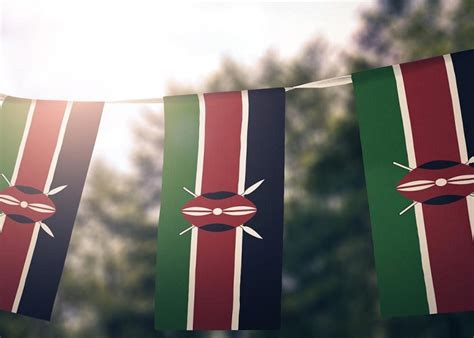 jamhuri day images wallpapers  hd