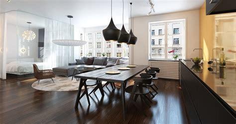 posh female entrepreneurs launch  curated home decor
