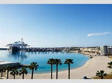 Pretty Bay Apartments, Birżebbuġa – aktualne ceny na rok 2018
