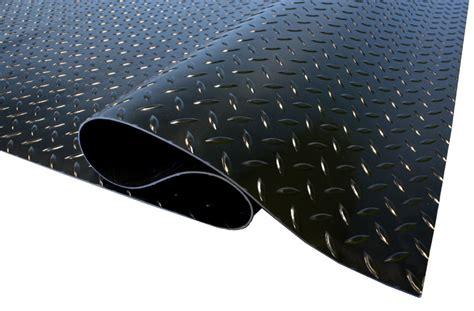 garage floors interlocking pvc floor tiles  mats