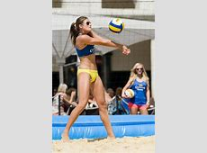 Beach volleyball to make Commonwealth Games debut at Gold