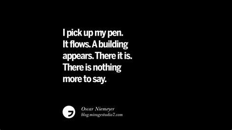 Mies Van Der Rohe Quotes Quotesgram