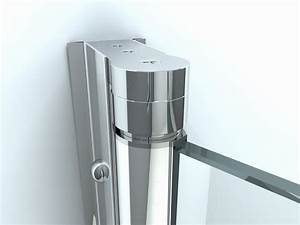 Duschkabine Mit Duschtasse : duschkabine petin 55 in 90 x 90 viertelkreis inkl duschtasse alphabad ~ Frokenaadalensverden.com Haus und Dekorationen