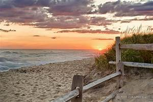 1000+ images about nantucket on Pinterest Thanksgiving