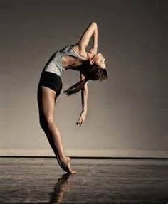 1000 ideas about danse moderne jazz on moderne jazz modern and