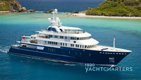 monaco yacht charter archives 1 800 yacht charters 1 800 yacht charters